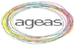 Ageas (UK) Limited